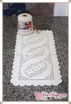 2016 Newest Toshiba Satellite 156 Doily Patterns, Crochet Patterns, Filet Crochet, Crochet Top, Crochet Purses, Doilies, Cross Stitch, Rugs, Handmade