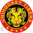 Tigers Langnau vs Fribourg-Gottéron Oct 08 2016  Live Stream Score Prediction