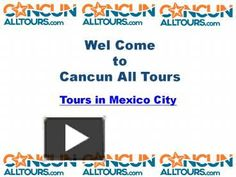PPT – Tour in Mexico City PowerPoint presentation Mexico City Tours, Web Tour, Ppt Presentation, Cancun, Menu, Free, Menu Board Design