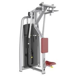 AN SERIES – Commercial Gym Equipments Commercial Gym Equipment, Workout Machines, Bodybuilding Workouts, Pearls, Beads, Pearl, Pearl Beads, Gemstones