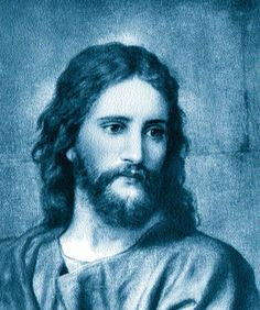 Jesus Christ Drawing, Christ The Good Shepherd, He Is Lord, Pictures Of Jesus Christ, Jesus Face, Pictures Images, Photos, Religious Art, Jesus Loves