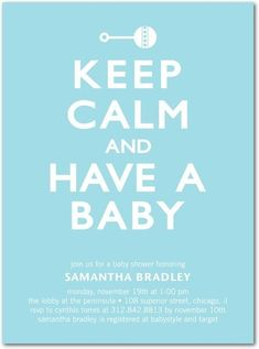 Google Image Result for http://www.sweetpeasandstilettos.com/wp/wp-content/uploads/regal-rattle-boy-baby-shower-invitations-ideas1.jpg