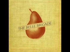 X D:The Belle Brigade - Fasten You To Me (@thebellebrigade) - YouTube