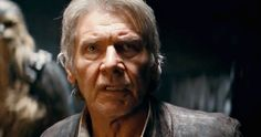 New Han Solo Footage Revealed in 'Star Wars: The Force Awakens' Deleted Scenes -- Kylo Ren boards the Millennium Falcon while Han and Chewie are ambushed in a sneak peek at 'Star Wars: The Force Awakens' deleted scenes. -- http://movieweb.com/star-wars-force-awakens-deleted-scenes-han-solo/