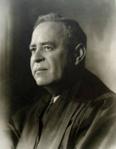 U.S Supreme Court Associate Justice, William Cushing?
