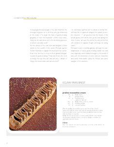 So Good..Magazine #2 by Grupo Vilbo - issuu
