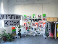 kulachёk Exhibition Display, Exhibition Space, Wayfinding Signage, Environmental Design, Photo Wall, Typography, Scene, Graphic Design, Frame