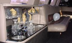 Limousine extreme provide high range car models for Ferrari Hire, Ferrari Rent, Lamborghini Hire, Lamborghini Rentals etc in South Africa. Limo Hire Cape Town services have chosen to use the stretched Hummer as the preferred vehicle of choice. Luxury Car Rental, Luxury Cars, Lamborghini Rental, Hummer Limo, Wedding Car, Cape Town, South Africa, Fancy Cars