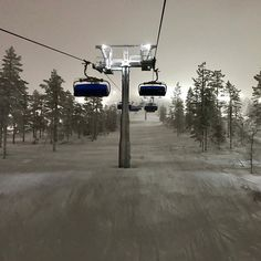 Feeling really one with nature at the moment - the slopes are completely empty the wind is howling the snow is drifting and the only way to make it down the slope and survive is with goggles on snood up jacket hood zipped up and AirPods blasting tunes. Love it here in Levi!  #lapland #snow #lappi #winter #snowboard #ski #visitlapland #snowboarding #skiing #visitrovaniemi #rovaniemi #cold #travelling #ice #traveler #visitfinlandjp #powder #tourism #snowing #travelingram #igtravel #europe #travell Snowboarding, Skiing, One With Nature, Food Science, Kitesurfing, Food Facts, Foodie Travel, Travel Photos, Empty