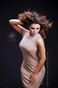 Pics bd models nude