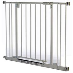 NORTH STATE IND 4991 Easy Close Pet Gate *** Read more at the image link. (This is an affiliate link and I receive a commission for the sales)