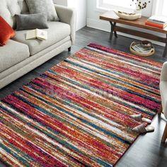 Krásne a moderné koberce, ktoré sa hodia do každej izby. Tie nájdete v našej kategórii moderné koberce za najlepšie ceny na trhu. Vyberte si zo širokej ponuky. Contemporary, Rugs, Home Decor, Homemade Home Decor, Types Of Rugs, Rug, Decoration Home, Carpets, Interior Decorating