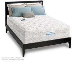 sleep number bed p5 - Sleepnumber Bed