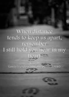 #longdistancelovers this goes out to you http://www.familyfriendpoems.com/poem/good-night-my-love