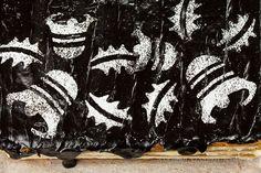 Miodownik   Honey cake Honey Cake, Moose Art, Polish, Baking, Food, Recipes, Essen, Vitreous Enamel, Bakken