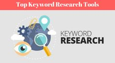 Keywords are Essential For Sucessful Digital marketing campaign and play big roles to get tons of traffic and leads.   when you consider doing SEO, you have to start with keyword Research. When you know what users are search to find out products or services you are selling than you will definetly get the right visitors for your website  Check out this 27 keyword research tools  to build the most profitable and easy to rank keyword ideas which brings solid revenue for your business.