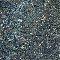 Ubatuba granite from Brazil is a finely textured granite featuring black, gold, gray and green speckles. The shimmering speckles of Ubatuba granite make . Granite Tile Countertops, Granite Kitchen, Kitchen Flooring, Ubatuba Granite, Flooring Tiles, Backsplash, Bathroom Floor Tiles, Wall Tiles, Bathroom Vanities
