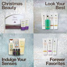 Choose the best gift! http://aloeliving.net/grizha-za-litzeto