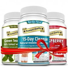 Green Coffee Bean, Colon Cleanse Detox and Raspberry Ketones Combo Deal Homemade Colon Cleanse, Colon Cleanse Diet, Natural Colon Cleanse, Smoothie Cleanse, Cleanse Detox, Pure Cleanse, Natural Detox, Colon Cleanse Before And After, Garcinia Cambogia Diet