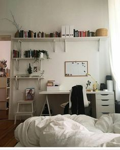 Home room tumbrl