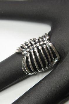 JERUSALEM CROSS Ocean Blue Fire Opal Silver Jewelry 3D Collier Pendentif