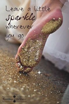 45 Cute Quotes & Sayings You Will Like Cute Quotes, Words Quotes, Sayings, Fabulous Quotes, No Ordinary Girl, Positive Quotes, Motivational Quotes, Sparkle Quotes, Glitter Quote