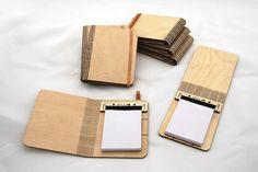 Notebook Stories: A Blog About Notebooks, Journals, Moleskines ...