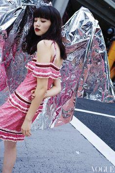 Foto Fashion, Fashion Beauty, Japanese Beauty, Japanese Girl, Nana Komatsu Fashion, Komatsu Nana, Just Girl Things, Japanese Models, Asian Girl