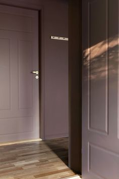En drøm av en gang - Lady Inspirasjonsblogg Daydream, Colours, Interior, Home Decor, Lily, Interieur, Indoor, Interior Design, Home Interiors