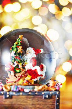 #크리스마스 #소품 #포토 #이미지 #아이클릭아트  #Christmas #props  #snowglobe #photo #image #iclickart