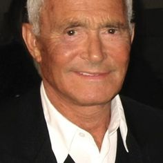 Vidal Sassoon Legendary hairdresser Vidal Sassoon was found dead in his Los Angeles home at age 84. He had been diagnosed with blood cancer in 2009 and was fighting leukemia in 2011. Sassoon is best known for Mia Farrow's iconic pixie cut in Rosemary's Baby. He grew up in England and later fought in the Israeli Army during the 1948 Arab-Israeli War.