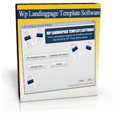 http://shl-world.de/wordpress/squeeze-page-3/  --  Kostenlose Software erstellt für Sie konversionsstarke Landingpages, ohne dass Sie Ihr WordPress Theme ändern müssen -- http://shl-world.de/wordpress/squeeze-page-3/