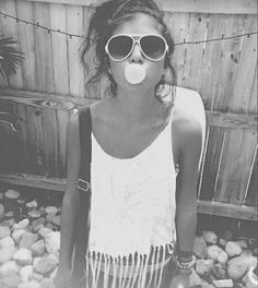 Amazing Photo of Tumblr Hipster Photography Black And White Dark ...