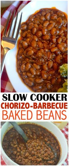 easy slow cooker french dip easy slow cooker meatballs easy slow ...