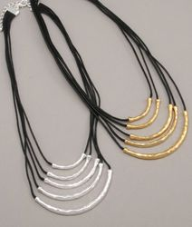 Necklaces from B-Buckled! Check out B-Buckled for more jewelry priced from 6-36 dollars!     www.B-Buckled.com