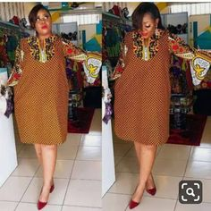 Short African Dresses, African Blouses, African Print Dresses, Short Dresses, African Fashion Ankara, Latest African Fashion Dresses, African Print Fashion, African Men, African Print Dress Designs