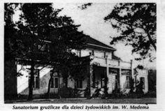 Sanatorium Medema