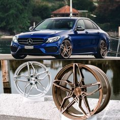 MERCEDES-BENZ C-Klasse AMG-Line mit CORSPEED KHARMA 🧘♂️ #corspeedwheels #corspeed #tunerwheels #motorsport #tuning #kharma #tuneitlegal #aerotechnik #autozubehöroutlet #goldenwheels #mercedes #amg #mercedesc #cklasse #c #concavewheels #felgen #alurad Mercedes Benz C Klasse, Mercedes C, Motorsport, Wheels, Bmw, Vehicles, Sports, Hs Sports, Car