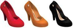 """Résultat de recherche d'images pour """"vivienne westwood shoes"""""""