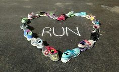 Popular Cross Country Running Tips Running Club, Keep Running, Running Tips, Running Memes, Why I Run, Just Run, Running Workouts, Running Training, Course À Obstacles