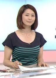 「杉浦友紀 巨乳 脇」の画像検索結果