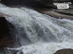Yosemite National Park, USA  http://www.adventurelogue.co.uk