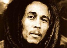 Bob-Marley+2.jpg (448×320)