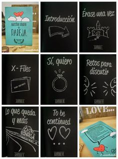 6 meses Ideas Aniversario, Drip Painting, Birthday Fun, Wall Quotes, Cute Love, Boyfriend Gifts, Special Gifts, Diy Gifts, Anniversary Gifts