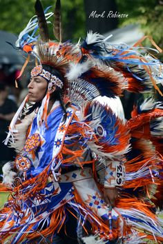 7 Stunning Pictures from Kettle and Stony Point First Nation Pow Wow - Native American Pictures, Native American Clothing, Native American Quotes, Native American Symbols, Native American Regalia, Native American Design, Native American Artists, Native American Tribes, American Spirit
