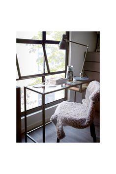 Стол для ноутбука ВИТШЁ IKEA - ВИТШЁ - TM33571201 - для дома | Интернет-магазин Topmall