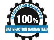 RecorderGear.com promises 100% 30-Day satisfaction Guarantee!