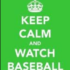 baseball players♥   # Pinterest++ for iPad #