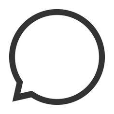 Hello SMS: l'applicazione Android che trasforma la sezione sms del tuo device in chat - http://www.tecnoandroid.it/hello-sms-lapplicazione-android-che-trasforma-la-sezione-sms-del-tuo-device-in-chat/