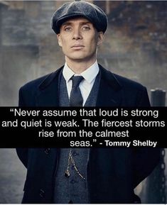 Mentor Quotes mentoring tips Mentor Quotes, Wise Quotes, Attitude Quotes, Movie Quotes, Great Quotes, Words Quotes, Motivational Quotes, Inspirational Quotes, Sayings